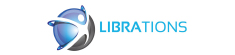 liberationlink_logo
