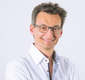 Dr. Schattenhofer